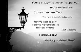 gaslighting-with-quotes