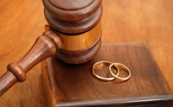 legal-marriage